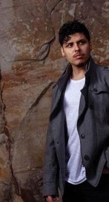 Jason Arrow