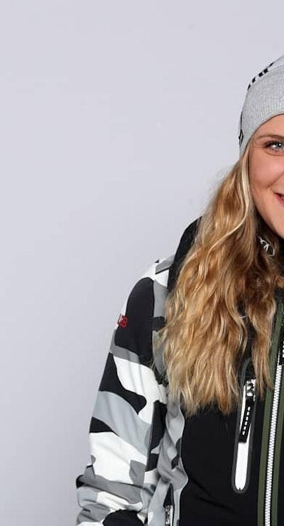 Katrin Hirtl-Stanggaßinger