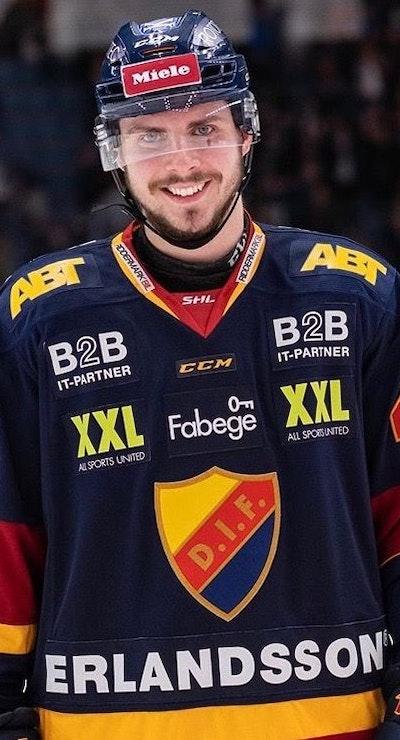 Albin Grewe