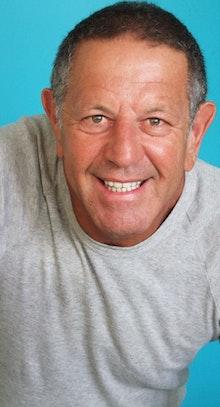 George Smilovici