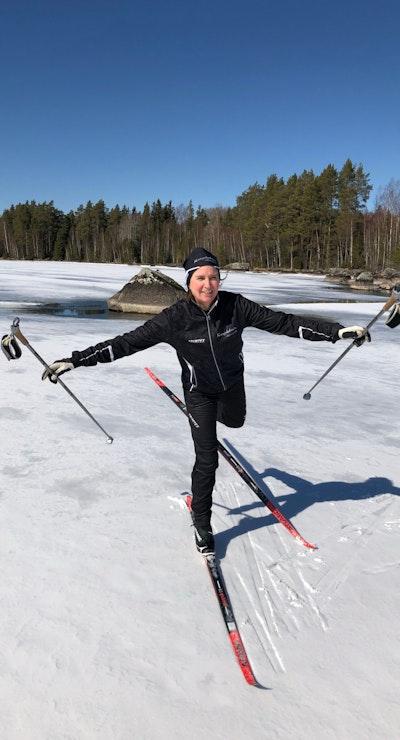 Billan Östlund