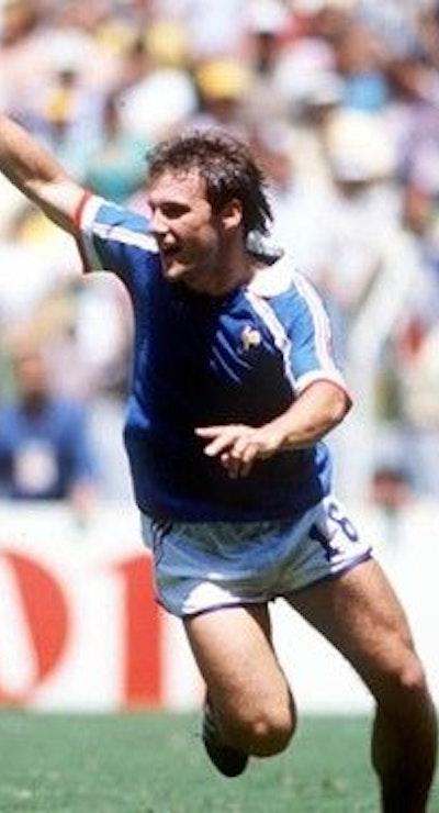 Bruno Bellone