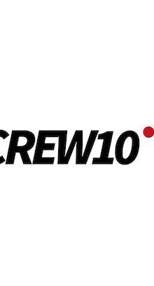 CREW10