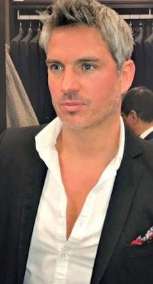 Ramiro Fumazoni