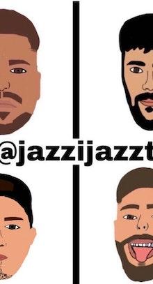 JazziJazzTV