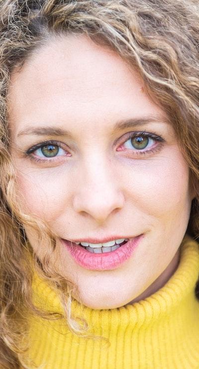 Léa Wegmann