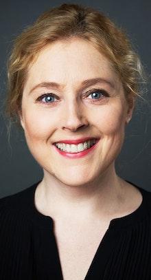 Hanna Dorsin