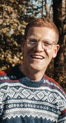 Magnus Waaler