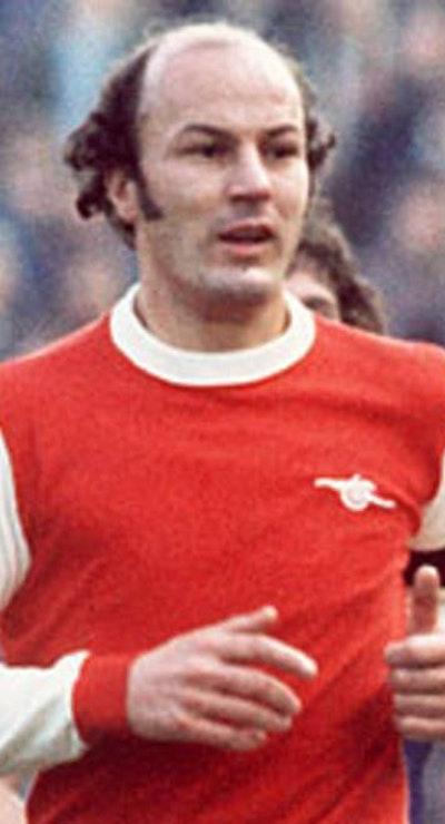 Terry Mancini