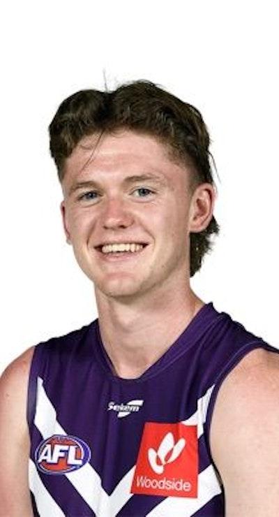 Nathan O'Driscoll