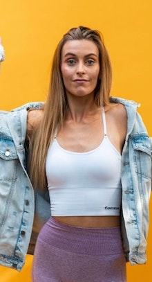 Ida Celine Nordhaug