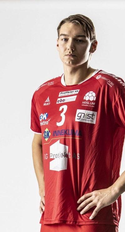 Felix Lunde