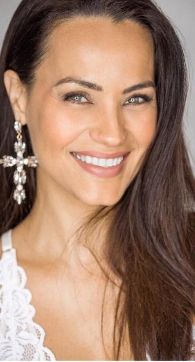 Jessica Más