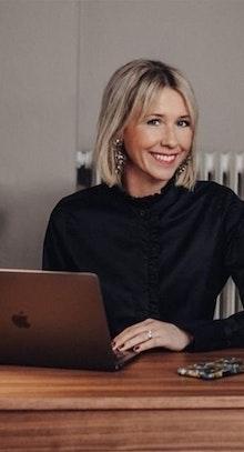 Jannice Wistrand