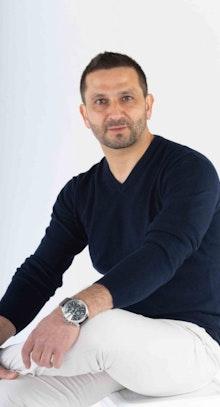 Salvatore Coco