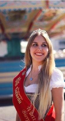 Nina Krippentz