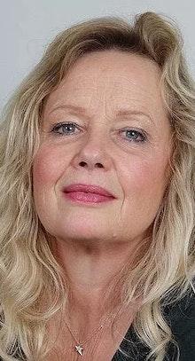 Cecilia Ljung