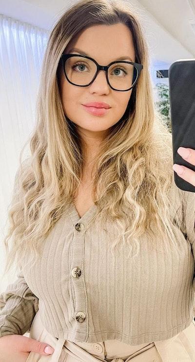 Jonna Lundell