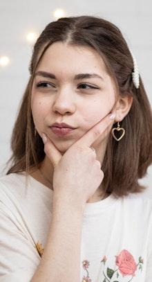 Saara Daniela