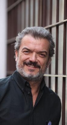 Dragomir Mršić