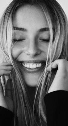 Grace Kinstler