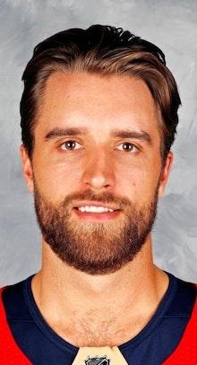 Aaron Ekblad