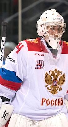 Andrey Kareev