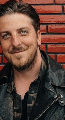 Markus Thunholm