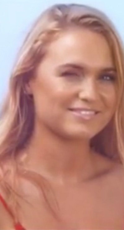 Sofia Jenks