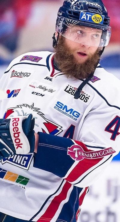 Jonas Junland