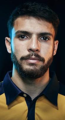 Danny De Silva