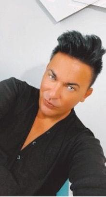 Matthias Mangiapane