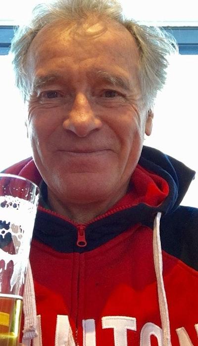 Leif Ahrle