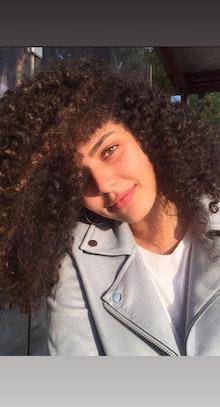Nadia Bassma