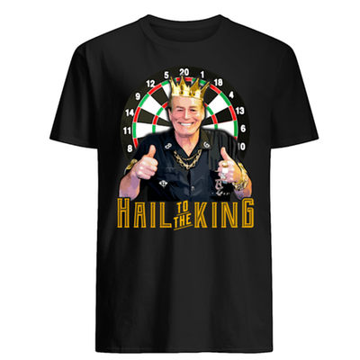 Get your Bobby George merch here!
