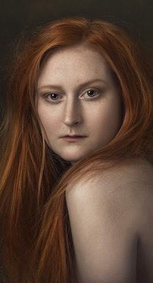 Brianne Buishas