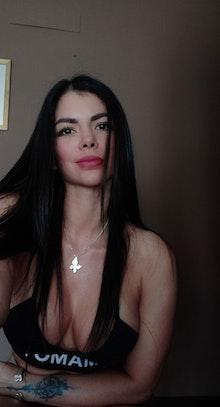Giannina Luján