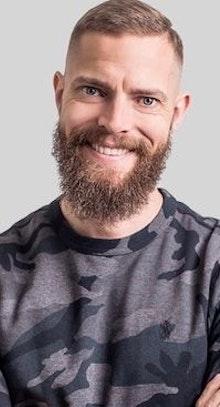 Daniel Beijner