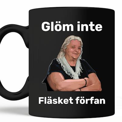 Köp kopp från Maritta Söderström!