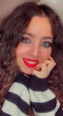 Erica Taci