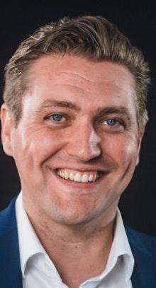 Frederik Hümmeke