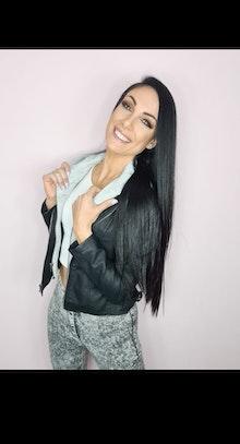 Vanessa Romito