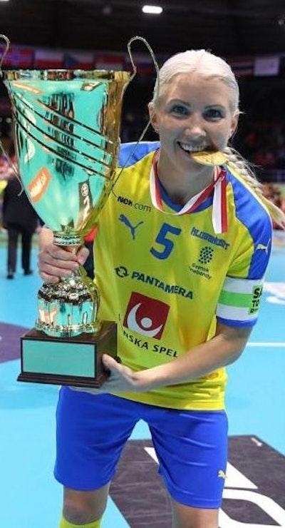 Anna Wijk