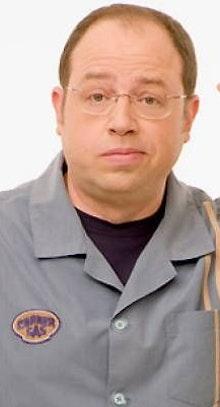 Brent Butt