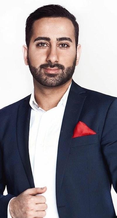 Gabriel Külen