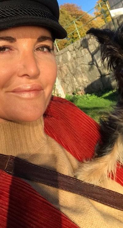 Lulu Carter