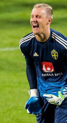 Kalle Johnsson